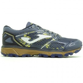 JOMA TK.SHOCK MEN 2003 NAVY