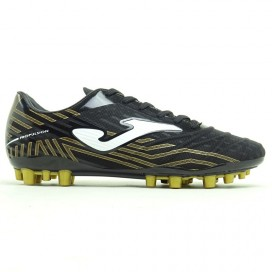 JOMA PROPULSION 2001 BLACK-GOLD ARTIF. GRASS