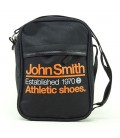 BANDOLERA JOHN SMITH B16208