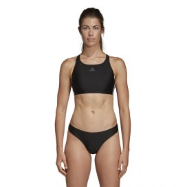 BIKINI ADIDAS FIT 2PC 3S
