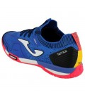 JOMA TACTICO 904 ROYAL INDOOR