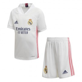 KIT ADIDAS REAL H MINI