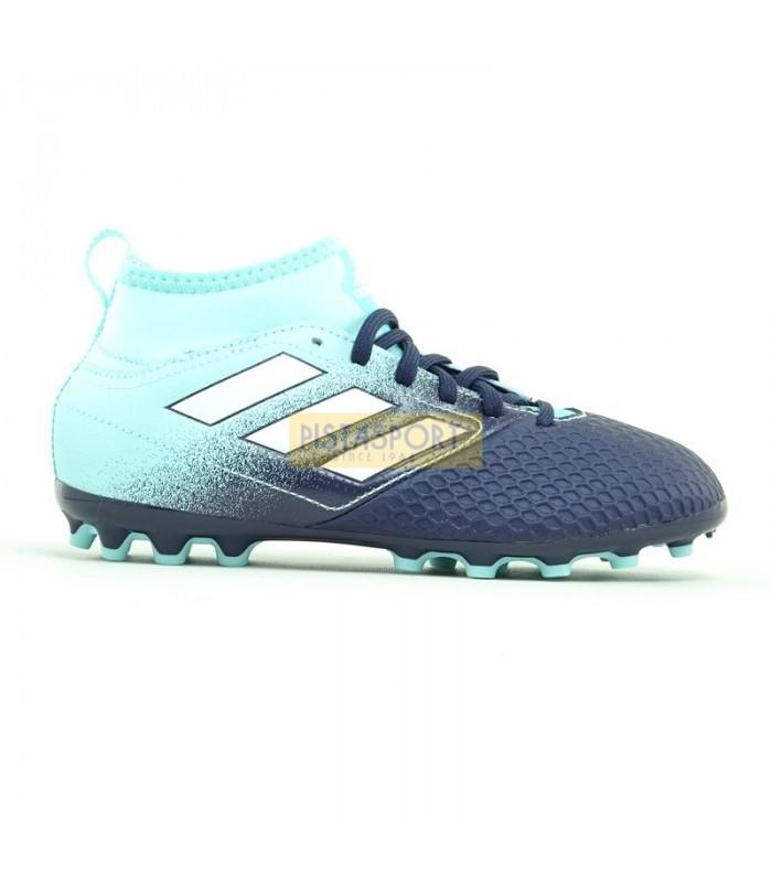 pretty nice c5981 9cbf5 ... sweden bota adidas ace 17.3 ag j 8809e 28d64