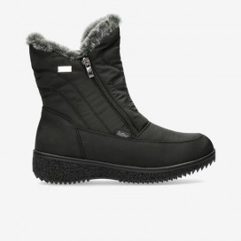BOTA NICOBOCO GALIA UP NEGRO