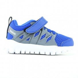 ZAP. REEBOK REALFLEX TRAIN 4.0 ALT