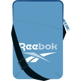 BANDOLERA REEBOK TE CITY BAG RADAQU