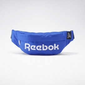 RIÑONERA REEBOK ACT CORE LL WAISTBAG