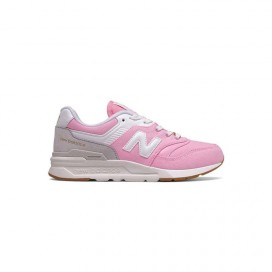 NEW BALANCE WIDE LARGE