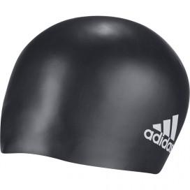 GORRO ADIDAS SIL 3S CAP