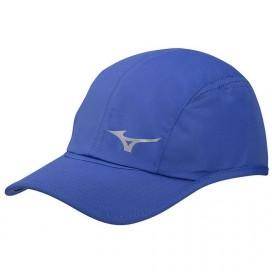 GORRA MIZUNO DRYLITE CAP