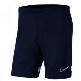 PANTALON NIKE YOUTH UNISEX