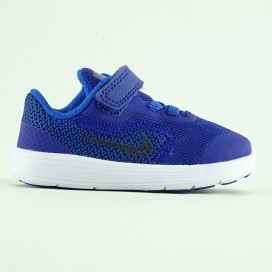ZAP. NIKE REVOLUTION 3 (TDV)