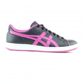 ZAP. ONITSUKA TIGER LARALLY GS