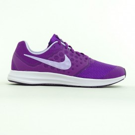 ZAP. NIKE DOWNSHIFTER 7 (GS)