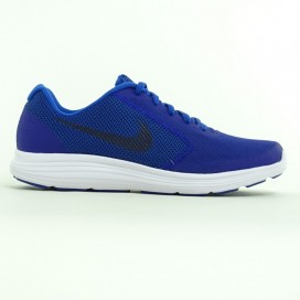 ZAP. NIKE REVOLUTION 3 (GS)