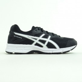 ZAP. ASICS GEL-GALAXY 9 GS