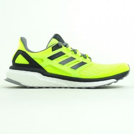 ZAP. ADIDAS ENERGY BOOST M