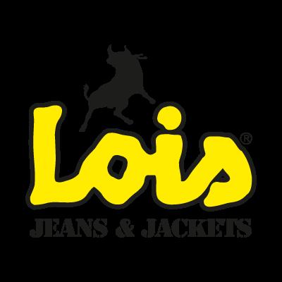 Logotipo de Lois