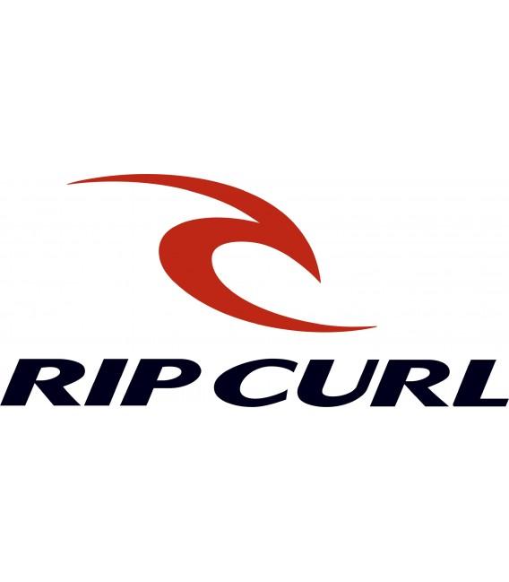 RIP CURL - PistaSport edb21ab1002