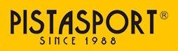 PistaSport